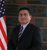jorge delgado immigration attorney hollywood florida